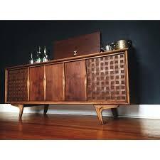 west elm bar cabinet mid century bar cabinet smarton co