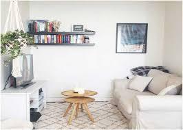 kleines wohnzimmer ideen kleine wohnzimmer ideen um das beste aus ihrem raum zu machen