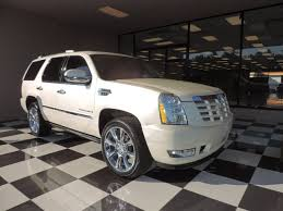 cadillac suv truck cadillac escalade suvs for sale near atl used car truck suv
