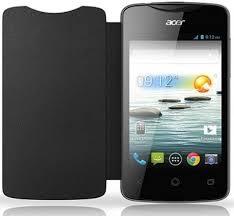 Hp Acer Yang Termurah Acer Liquid Z3 Hp Android Murah Dual Sim Viatekno Update Harga