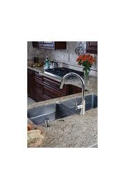Newport Brass Kitchen Faucet Faucet 1500 5103 06 In Antique Brass By Newport Brass
