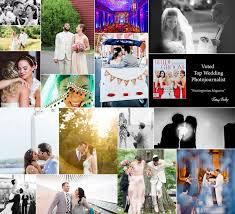 northern virginia wedding photographer wedding photography serving middleburg va and the northern va area