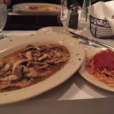 dolce cuisine la dolce vita of lemont 54 photos 105 reviews 107