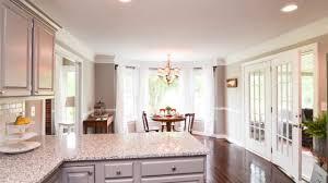 dm design kitchens dm properties kitchens youtube