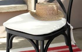 trend bar stool cushions 46 in hme designing inspiration with bar