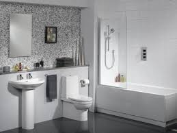white bathroom decorating ideas new ideas small white bathrooms bathroom ideas small bathroom
