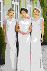wedding dresses bridal gowns and bridesmaids dresses home