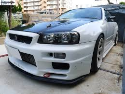 r34 nissan skyline gtr r34 for sale 700hp rightdrive