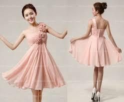 blush junior bridesmaid dresses 8 best junior bridesmaid images on blush bridesmaid