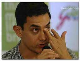 Cry Meme - aamir khan crying jokes memes funny pictures trolls