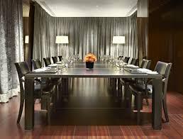 Private Dining Rooms Chicago Home Design Top Wine Value Tejo Portugal Odd Bacchus Incrediblete