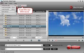 format dvd bluray lossless blu ray backup why choose mkv format