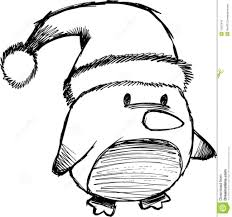 cute christmas drawings kids cute merry christmas images draw