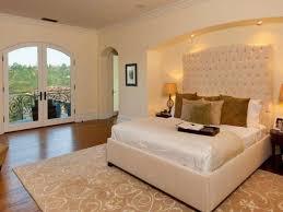 Kim Kardashian Home Interior Kim Kardashian Bedroom Designer Bedrooms Kim Kardashian S Ultra