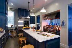 kitchen painting the kitchen cabinets ideas kinds of painted