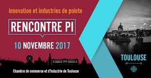 chambre de commerce et d industrie de toulouse rencontre pi toulouse 2017 edito premier cercle