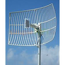 amazon black friday antenna amazon com ideaworks long range wi fi usb tower antenna 83 7183