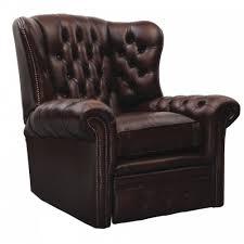 bureau chesterfield fauteuil de bureau chesterfield chaise siège en cuir chester