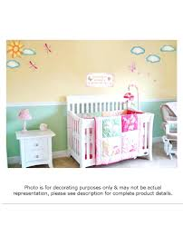 Nursery Sayings Wall Decals Nursery Sayings Wall Decals Butterfly Wall Sticker Nursery