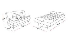 Dimensions Of A Couch Sofa Bed Size Dimensions U2013 Loopon Sofa