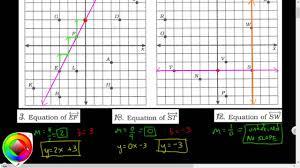 03 05 hq punchline algebra 7 11