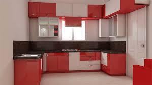 interior kitchen kitchen interior designing