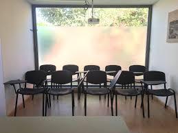 training room hipercentro centro empresarial