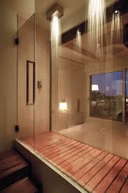 163 best luxury showers images on pinterest bathroom ideas room