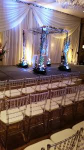 chiavari chairs for rent 5 00 chiavari chair rental www lilyvevents