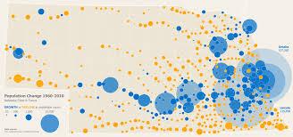 Omaha Nebraska Map Gis Maps By Shane Pekny