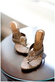 wedding shoes online india western indian shoe design with paint indian wear