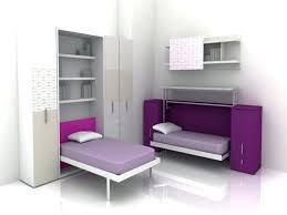 full size bedroom sets 5 piece full size bedroom set target home