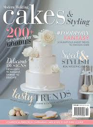 modern wedding cakes u2013 volume 19 preview modern wedding