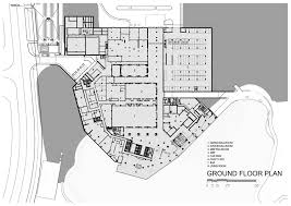 floor plan hotel jw marriott hotel hanoi ground floor plan u2013 architecture scope