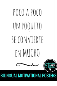 beautiful in spanish luxury quotes in spanish 59 in beautiful quotes with quotes in
