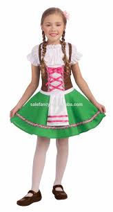 Dreamgirls Halloween Costumes Beautiful Captain American Costume Dream Girls Teen Kids Child