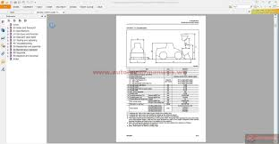 komatsu wheel loader service manuals 2014 auto repair manual