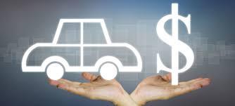 lexus dealership near arlington va used car dealer near stafford va pohanka used cars