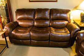 flexsteel reclining sofa reviews flexsteel furniture reviews home security monitoring