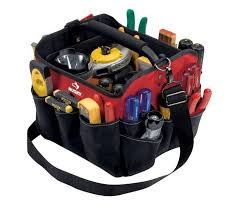 home depot black friday husky tool chest 25 unique husky tool bag ideas on pinterest tool belt