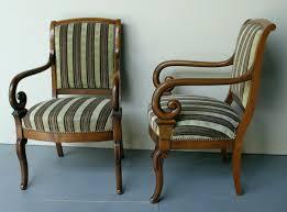 bureau style anglais fauteuil style louis philippe unique chaise de bureau anglais cheap