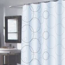 How Long Are Shower Curtains Shower Curtains Where To Buy Shower Curtains At Loehmann U0027s