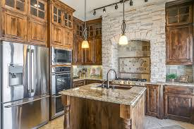 Home Design Gallery Mansfield Tx by Jh Design Center