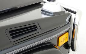 2009 mercedes g550 2009 mercedes g550 drive motor trend