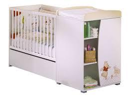 chambre evolutive pour bebe chambre bb complte avec lit volutif pour enfant pour pas cher