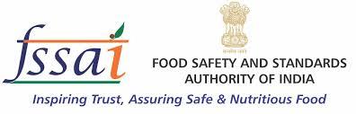fostac food safety training u0026 certification