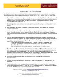 Turn Resume Into Cv How To Write A Research Paper And High Writing Tips Resume