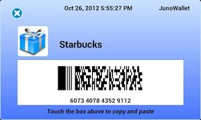 gift card reward apps junowallet earn gift cards now android apps on play