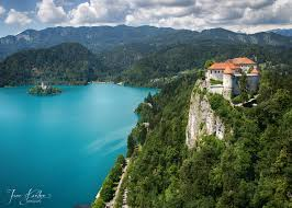 Slovenia Lake All You Need To Know To Visit Lake Bled Slovenia
