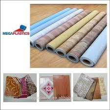 Rolled Laminate Flooring 0 35mm 3 0mm Laminate Pvc Flooring 72